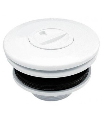 Duza aspirator pentru liner Astral Pool
