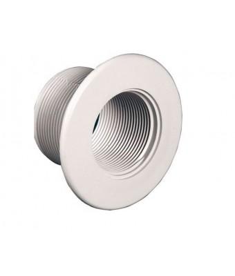Duza aspirator pentru perete beton 2''-1 1/2'' Hayward