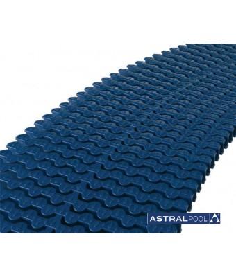 Gratar modular 295mm - AstralPool