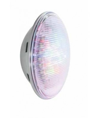 Bec Led color RGB PAR56 27W Lumiplus Astral Pool