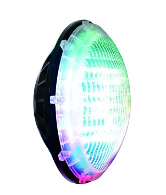 Bec Led color RGB PAR56 Eolia WEX 30W