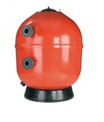 Filtru Vesubio Profesional D1050 25/34 mc/h - Astral Pool