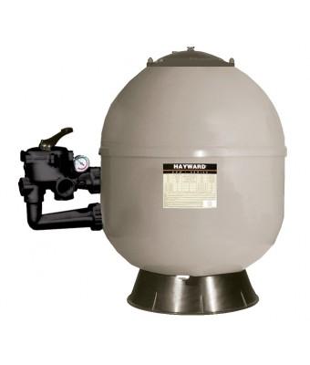 Filtru piscina PRO HL D900 - 30mc/h - Hayward
