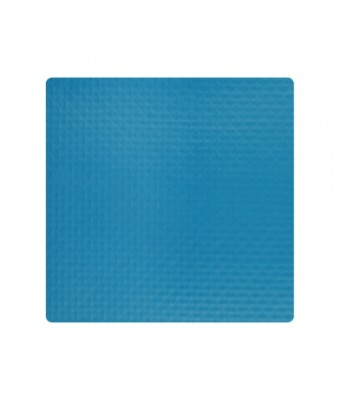 Liner deluxe Ocean Pool - 205 cm,  adriatic blue
