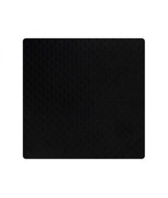 Liner deluxe Ocean Pool - 165 cm,  black