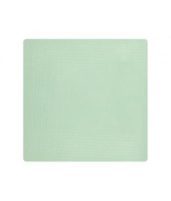 Liner deluxe Ocean® Pool - 165 cm,  caribbean green