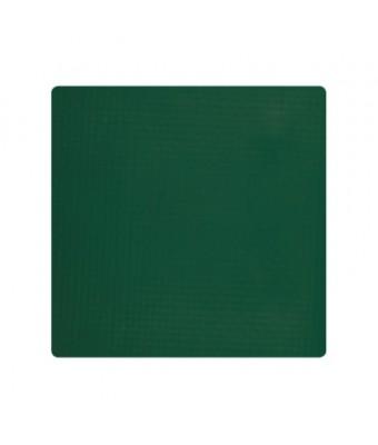 Liner deluxe Ocean® Pool - 165 cm,  dark green