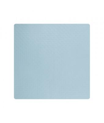 Liner deluxe Ocean® Pool - 165 cm,  light blue