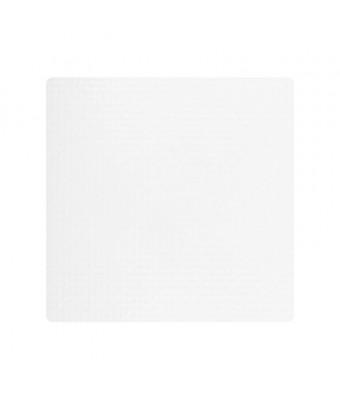 Liner deluxe Ocean® Pool - 165 cm,  white
