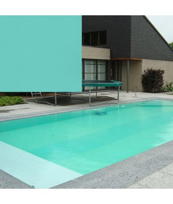 Liner piscina TURQUIOS 1.5mm - ELBEblue Line