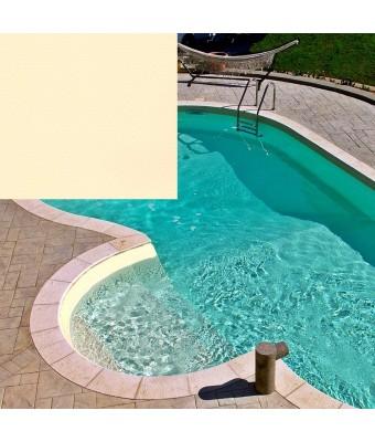Liner piscina Sand 1.5mm - ELBEblue Line