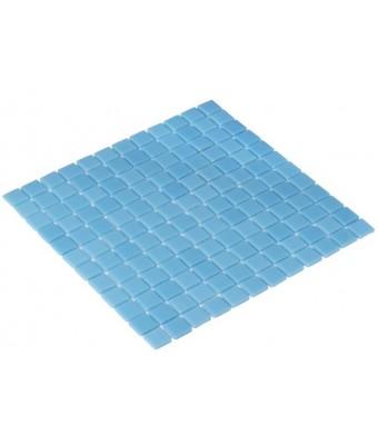 Mozaic vitroceramic mix  2,5x2,5 cm-HVZ011