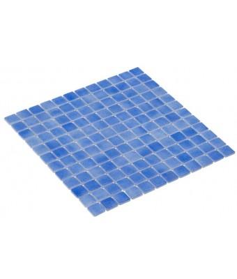 Mozaic vitroceramic 2,5x2,5 cm-HVZ121