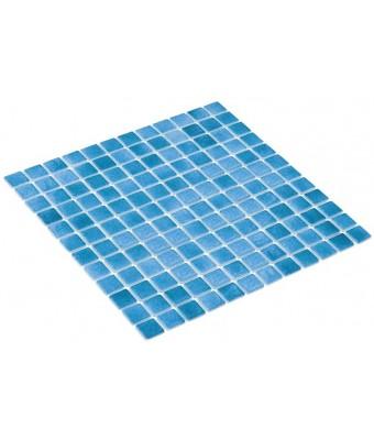 Mozaic vitroceramic 2,5x2,5 cm-HVZ138