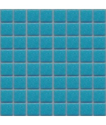 Mozaic din sticla  2 x 2 cm - V32