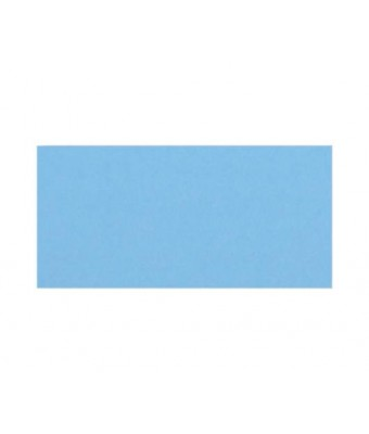 Placa portelan antiderapanta 12,5 x 25 - antislip Light Blue