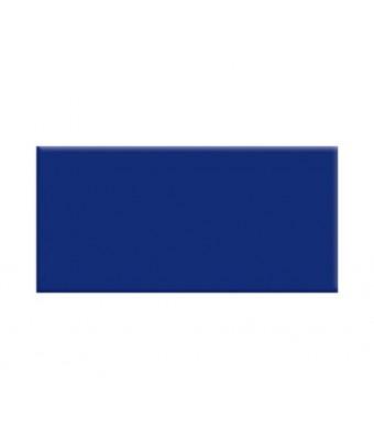 Placa portelan antiderapanta 12,5 x 25 - antislip Cobalt