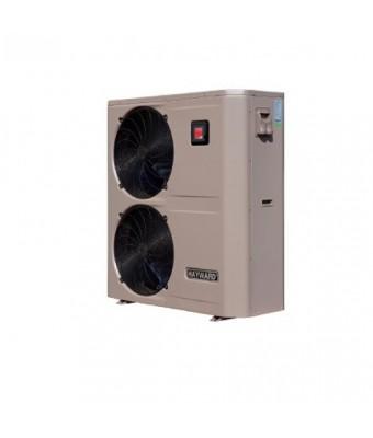 Pompa de caldura Energy  Pro 17.5 kW(-12°C) all season Hayward