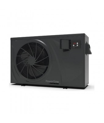 Pompa de caldura Powerline Inverter - 11 KW - Hayward