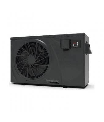 Pompa de caldura Powerline Inverter - 8 KW - Hayward