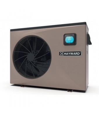 Pompa de caldura Easy Temp Inverter 17 kW - Hayward