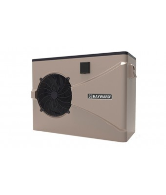 Pompa de caldura Easy Temp 6 kW(-2°C) Hayward