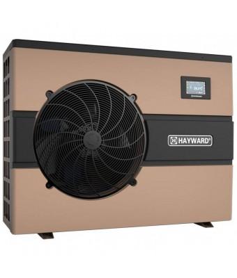 Pompa de caldura Energy Line Pro Inverter 10 kW - Hayward