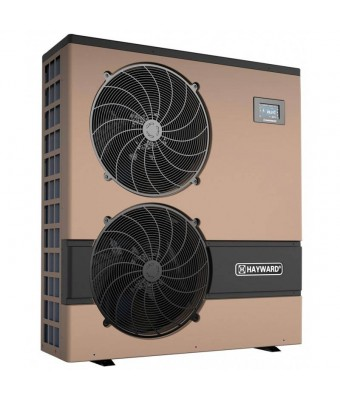 Pompa de caldura Energy Line Pro Inverter 30kW - Hayward