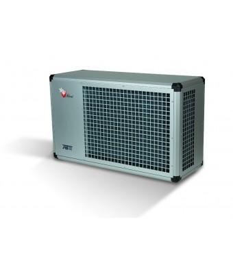 Pompa de caldura Silent 10 MD5 -Zodiac 10 kW (-8°C)