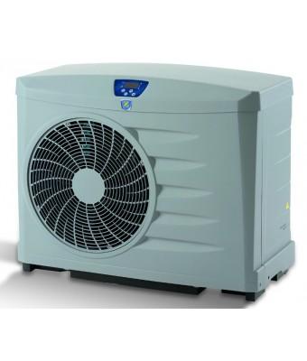 Pompa de caldura Z200 M2 -Zodiac 6 kW(7°C)