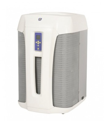 Pompa de caldura ZS500 MD4 (All Seasons) -Zodiac 12kW (-12°C)