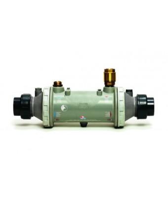 Schimbator de caldura pentru piscina Heat Line 70 kW - Zodiac