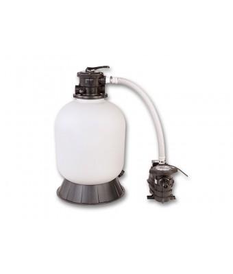 Kit filtrare PRO S210T 9 m³/h