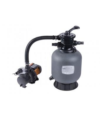Kit filtrare PRO S144T 5 m³/h