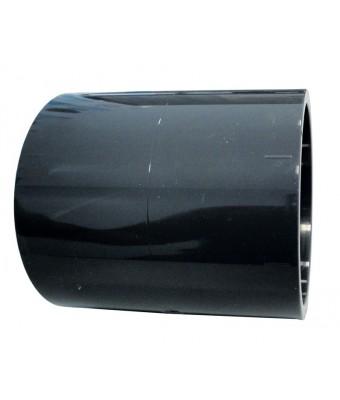 Mufa PVC-U D50-Cepex