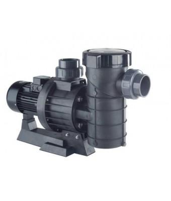 Pompa Maxim 3,5 CP 380V - Astral Pool