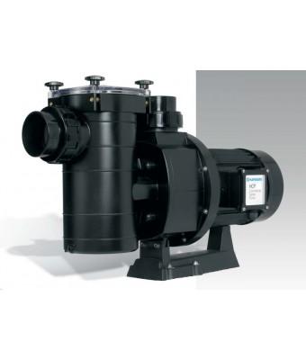 Pompa HCP 2.5 HP 380V - Hayward