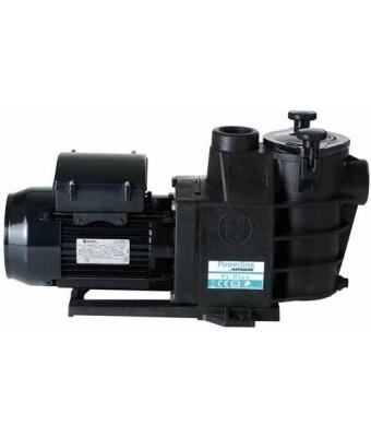 Pompa piscina Powerline PLUS 1 HP - Hayward