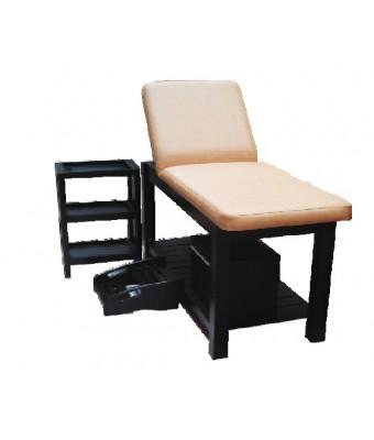Pat de masaj SPA