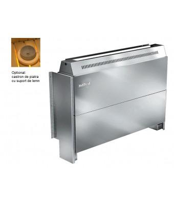 Incalzitor sauna ascuns - Harvia Hidden HH6 - 6 kW