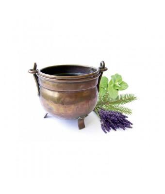 Esenta ierburi alpine pentru sauna - 1000 ml