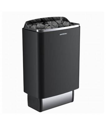 Incalzitor sauna 160 - 6 KW - fara comanda - Sentiotec