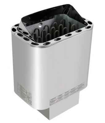 Incalzitor sauna Nordex NEXT - 9KW - fara comanda
