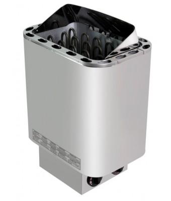 Incalzitor sauna comanda integrata Nordex NEXT - 9KW