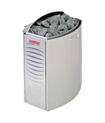 Incalzitor sauna Harvia Vega BC45E - 4,5 kW