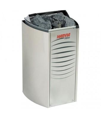 Incalzitor sauna Vega Compact E BC23 - 2,3 kW