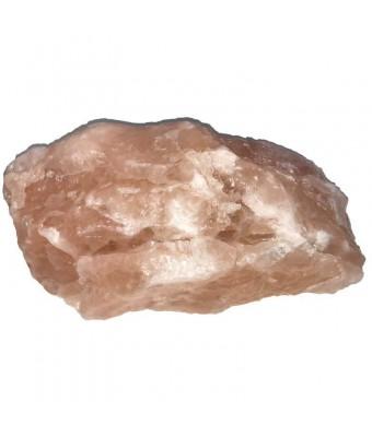 Bucati de sare pentru sauna - HIMALAYA - 5 (kg) - Cu o fata neteda - aprox. 30 x 17 x 10 (cm)