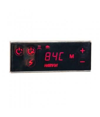 Panou de control tactil pentru sauna - Xafir CS170 - 17 kW - HARVIA