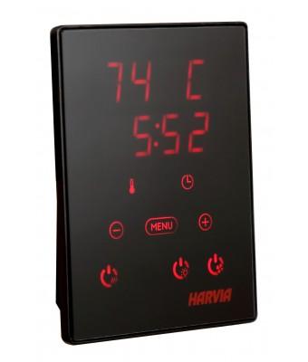 Panou tactil pentru panouri infrarosu Xenio CX36I - Harvia
