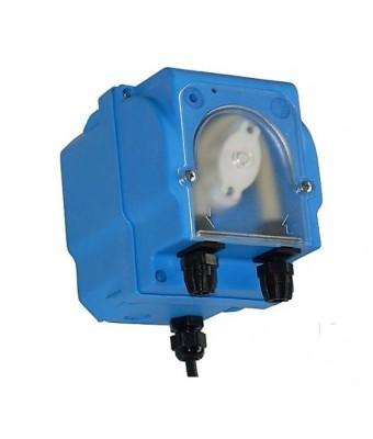 Pompa peristaltica cu debit reglabil manual 1.5 (L/h) - Microdos